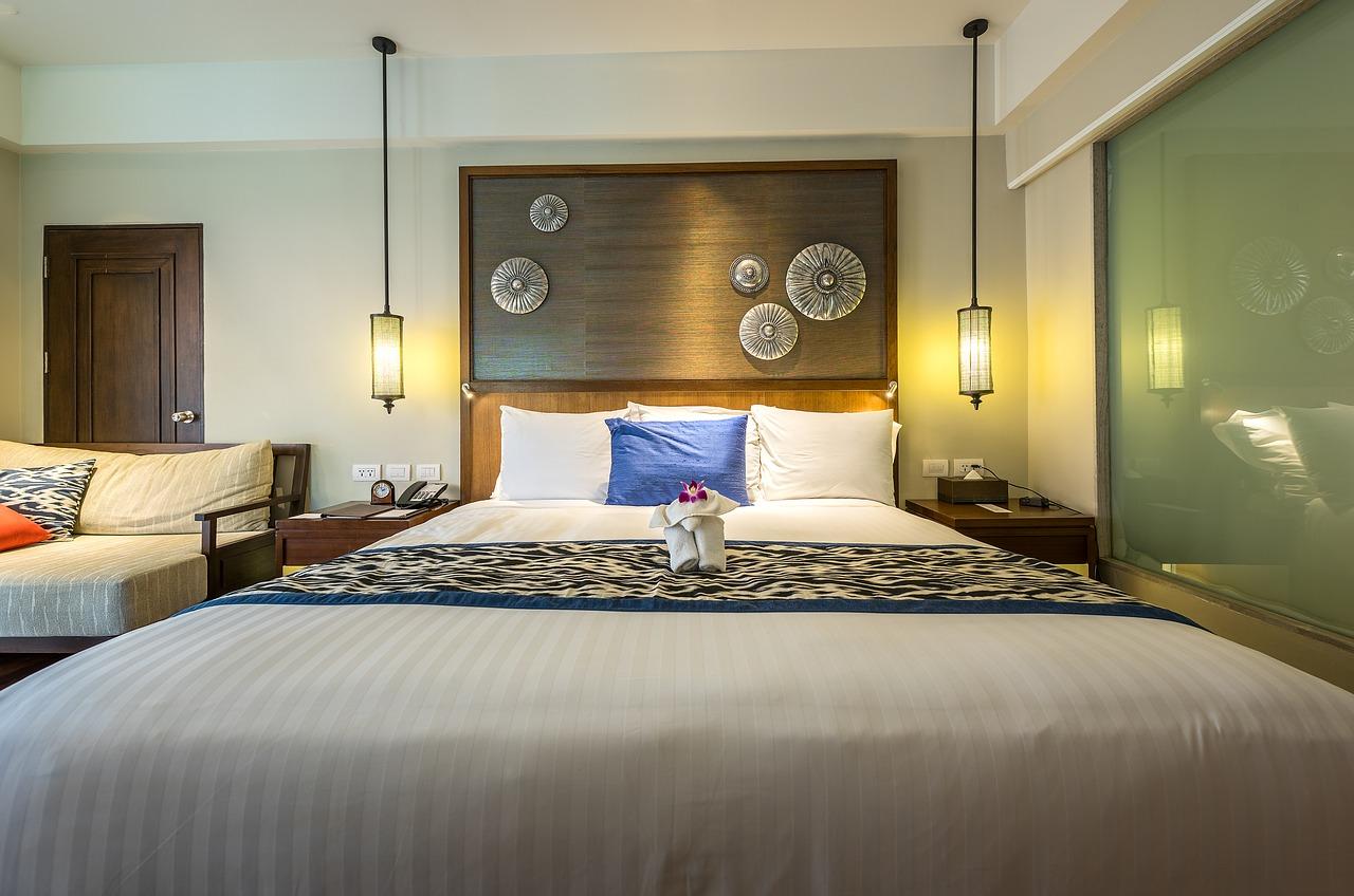 bedroom-1822410_1280