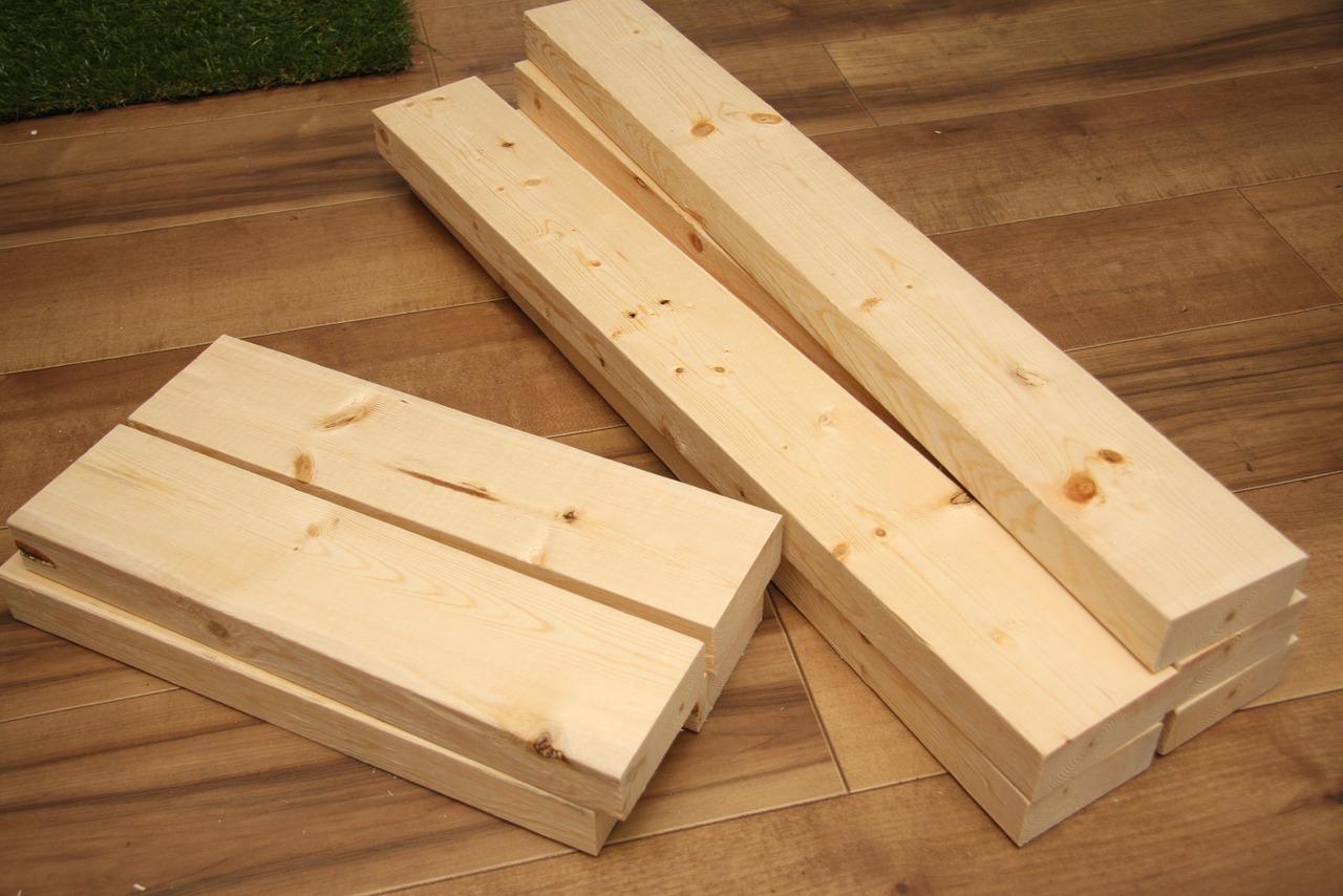 wood-1342577_1280