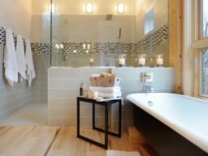 01-DH2011 master-bathroom-tub-shower s4x3.jpg.rend.hgtvcom.966.725