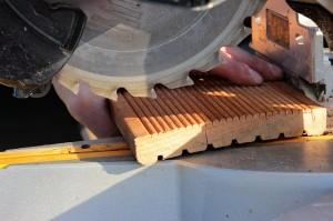crosscut-saw-1337288 640