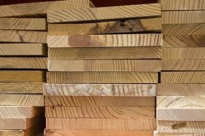 wood-877368 640
