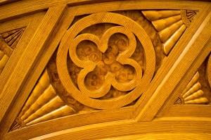 woodwork-1457936 640